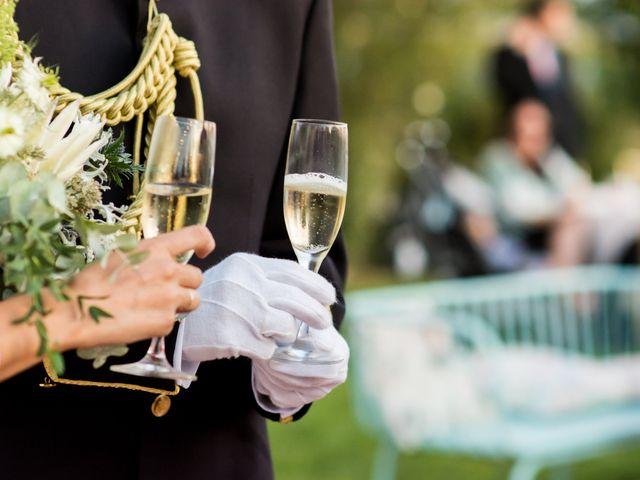 La boda de Paulino y Cristina en Armilla, Granada 14