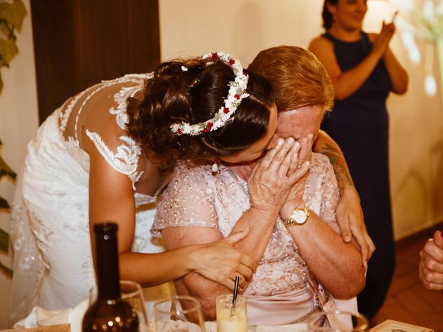 La boda de Jose Ramon y Laura en Toledo, Toledo 52