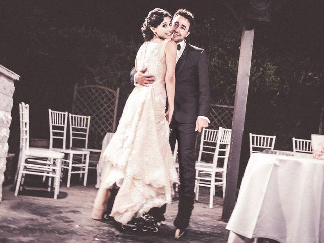 La boda de Raul y Bea en Valladolid, Valladolid 23