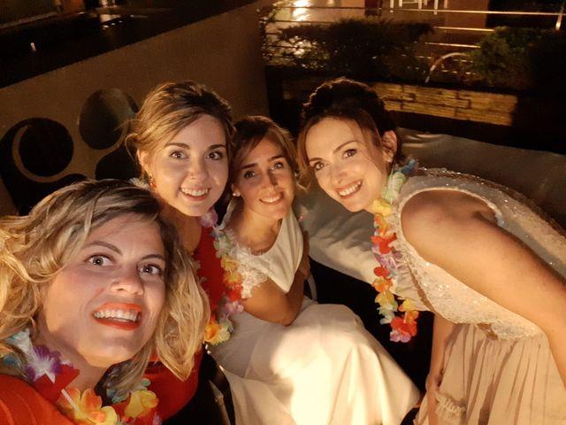 La boda de Aide y Aizea en Zamudio, Vizcaya 9