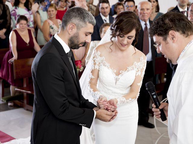 La boda de Manuel y Carmen en Adra, Almería 64