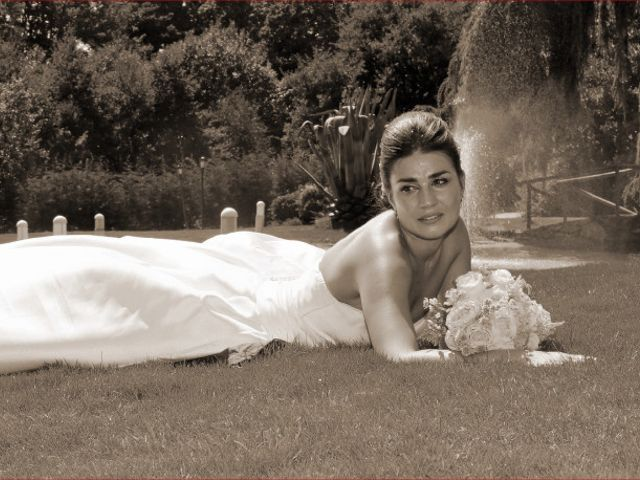 La boda de Miguel y Noelia en Lugo, Lugo 4