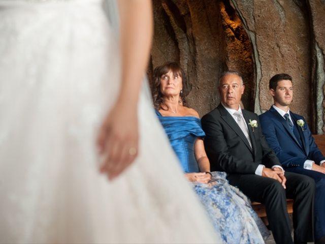 La boda de Marc y Maeva en Sentmenat, Barcelona 66