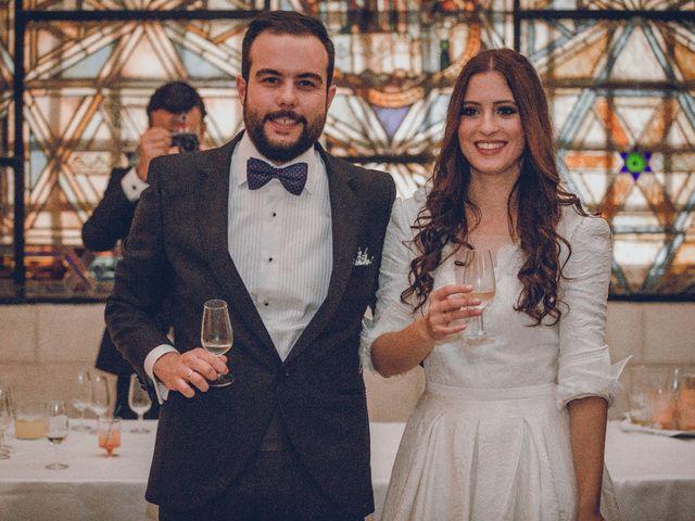 La boda de Luis y Inés en El Puerto De Santa Maria, Cádiz 13