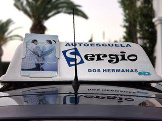 La boda de Alvaro  y Sergio 2