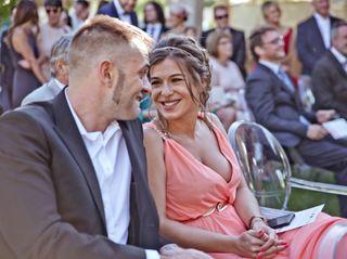 La boda de Conchi y Eric 3