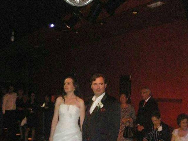La boda de Carlos y Sonsoles en Toledo, Toledo 15