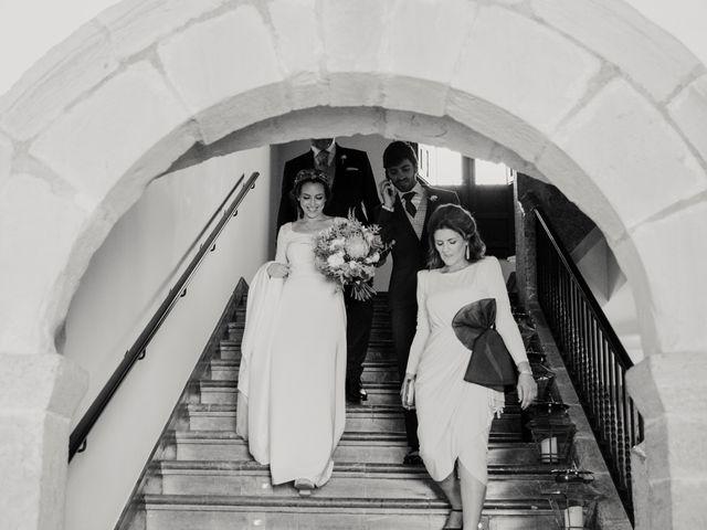 La boda de Juan y Ali en Ribadesella, Asturias 22