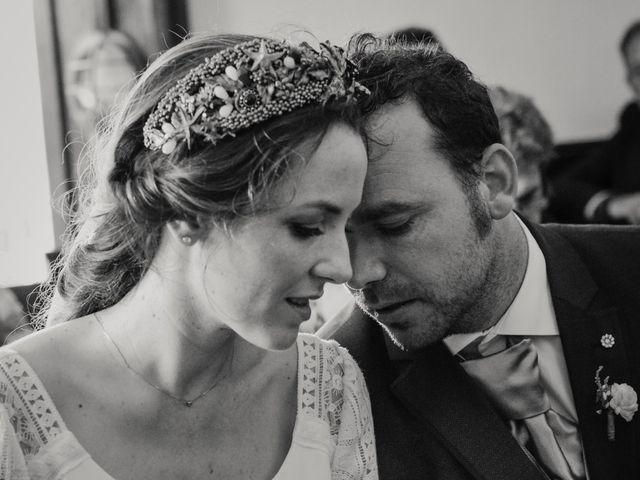 La boda de Juan y Ali en Cangas De Onis, Asturias 49