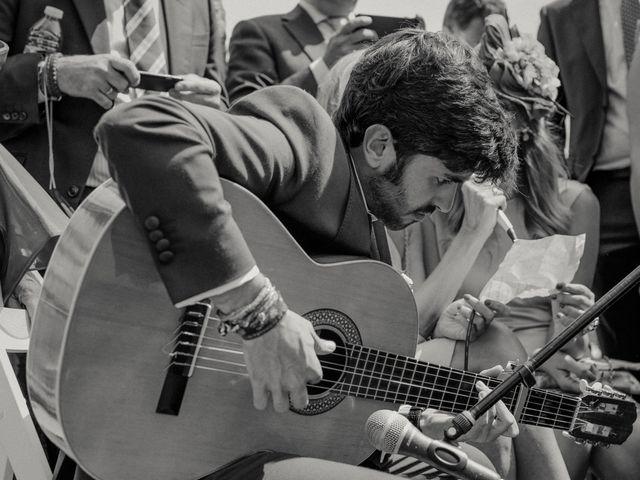 La boda de Juan y Ali en Cangas De Onis, Asturias 57