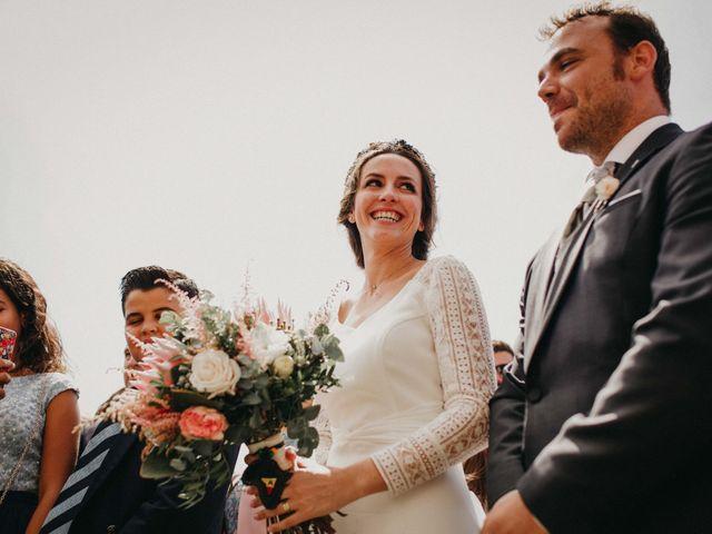 La boda de Juan y Ali en Cangas De Onis, Asturias 58