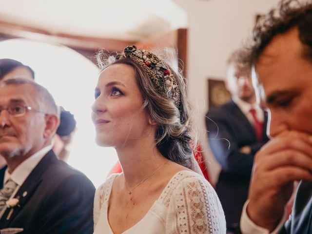 La boda de Juan y Ali en Cangas De Onis, Asturias 64