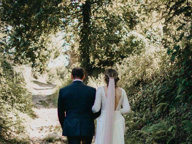 La boda de Juan y Ali en Cangas De Onis, Asturias 84