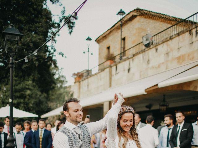 La boda de Juan y Ali en Ribadesella, Asturias 100