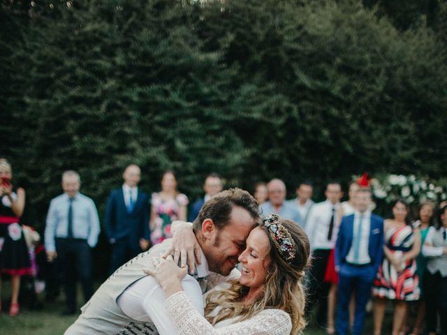 La boda de Juan y Ali en Ribadesella, Asturias 102