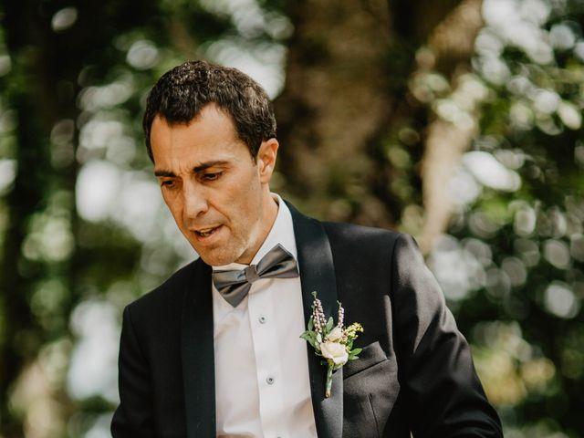 La boda de Josep y Yolanda en Camprodon, Girona 23
