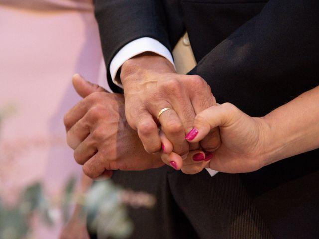 La boda de Manuel y Gema en Málaga, Málaga 3