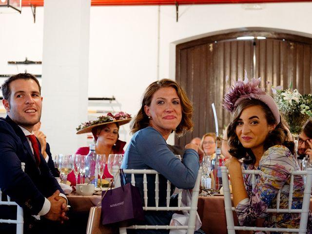 La boda de Fernando y Sandra en Jerez De La Frontera, Cádiz 24