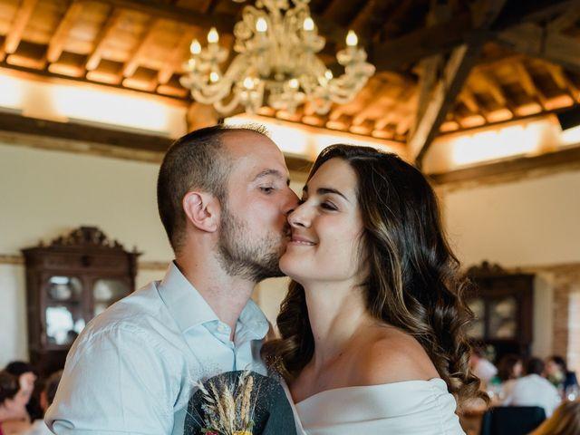 La boda de Guzman y Belén en Toledo, Toledo 76