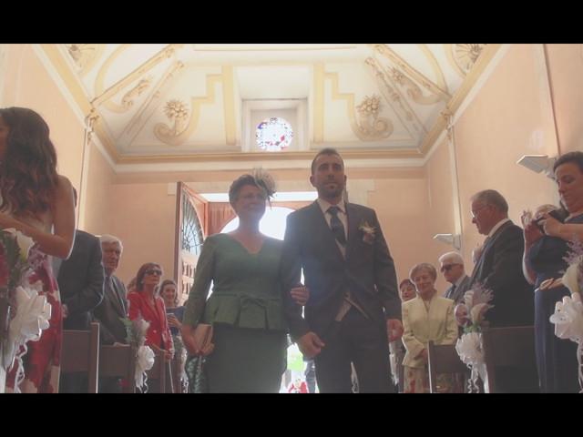 La boda de Jesús y Esther en Palencia, Palencia 1