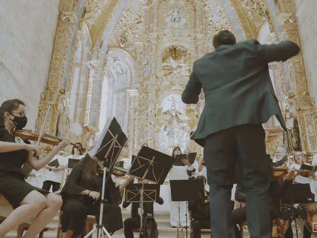 La boda de Raquel y Juan en Castrillo De Duero, Valladolid 1