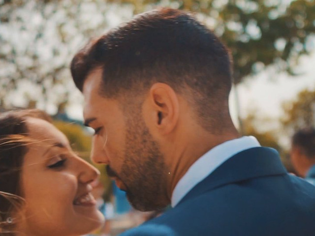 La boda de Raul y Laura en Riba-roja De Túria, Valencia 2