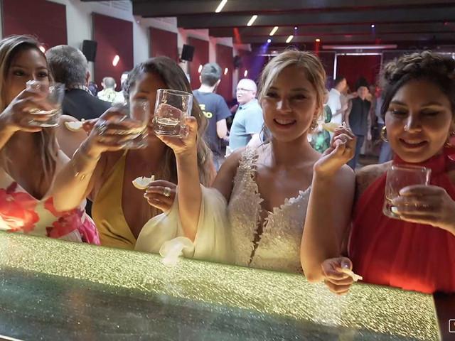 La boda de Karen y Juan en Valladolid, Valladolid 1