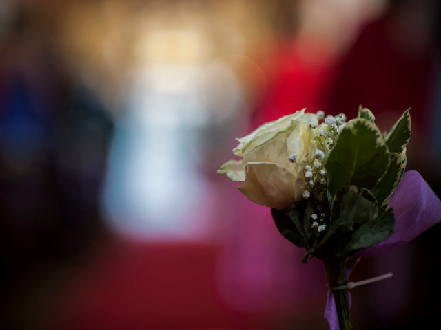 La boda de Juan y Mariajo en Toledo, Toledo 1