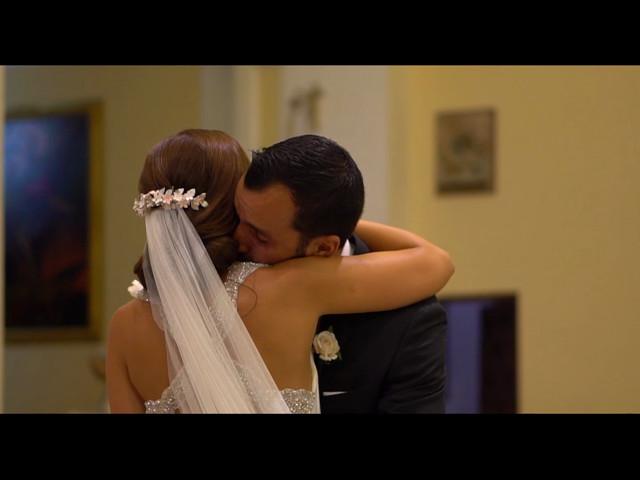 La boda de Eduardo y Paloma en Guadalajara, Guadalajara 1