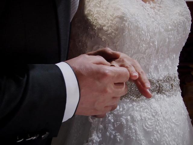 La boda de Javier y Verónica en Valladolid, Valladolid 2