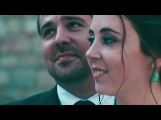 La boda de Ricard y Àlida en La Selva Del Camp, Tarragona 1