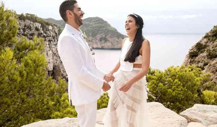Felicidad en Ibiza