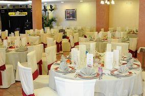 Restaurant Mas Romeu