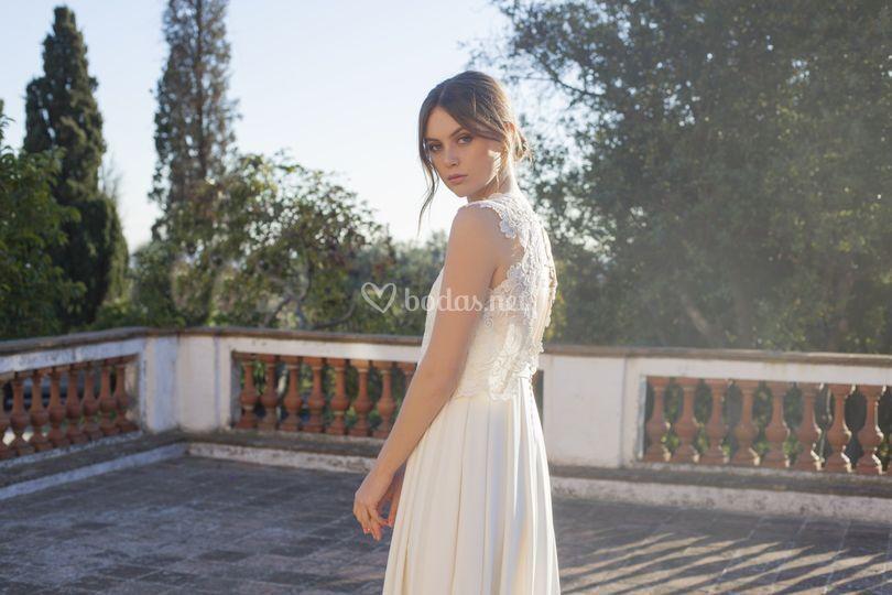 a8076421e Anna Deulofeu Creación de vestidos