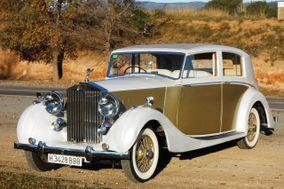 Històric Cars