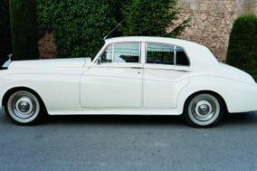 J&D Classics y Limousines
