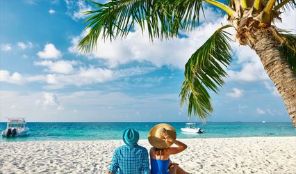 Nomads Maldives