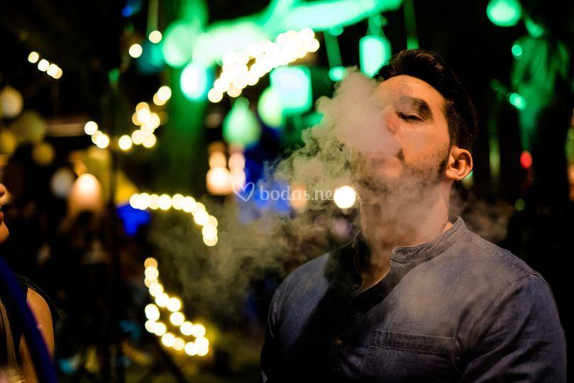Tabacos de calidad premium