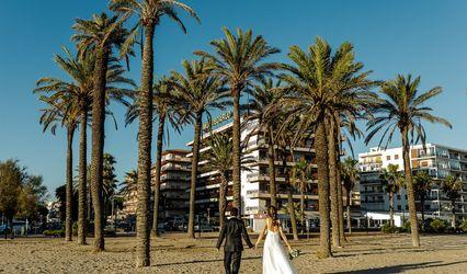 Hotel Montecarlo 1