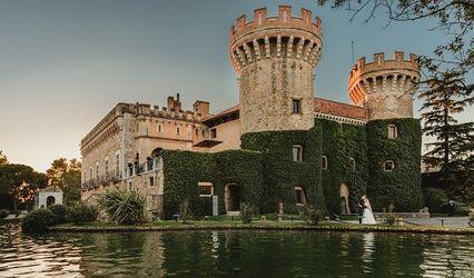 Castell de Peralada 1