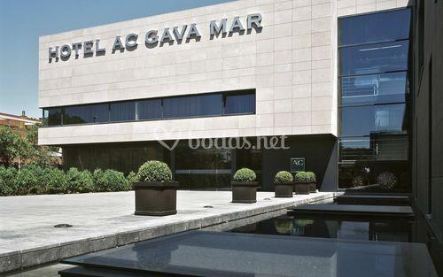 AC Gavà Mar