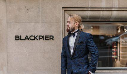 Blackpier 1
