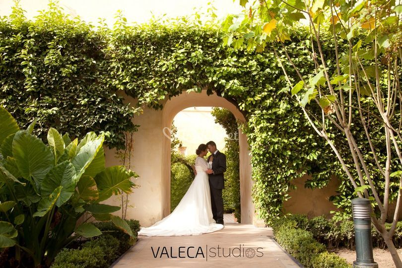 Valeca Studio