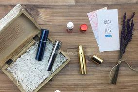 La Botica de los Perfumes Colmenar Viejo