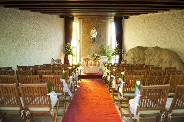 Ceremonias