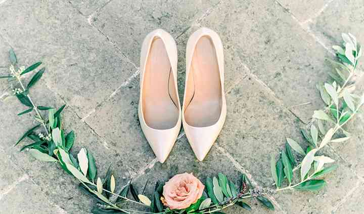 Wedding Mediterráneo