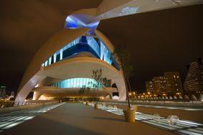 Palau Les Arts - Espai Los Toros