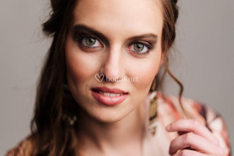 Make up Artists MIA