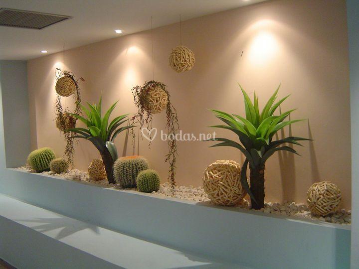 Hotel Sol Costa Daurada