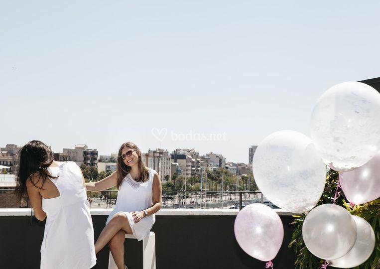 Viu Events Wedding Planner